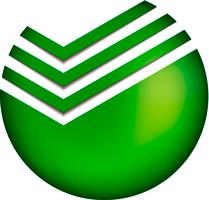 Оплата банковскими картами в Интернет-магазине Аллергоэксперт