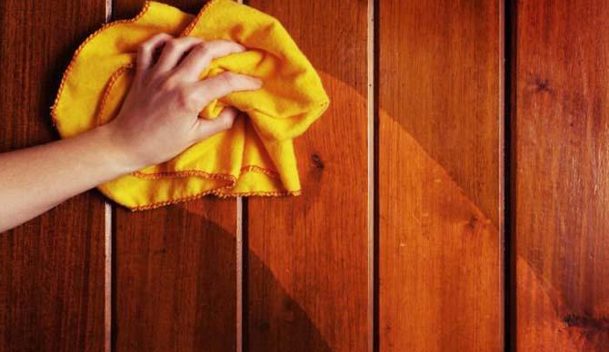 Аллергия на домашнюю пыль лечение препараты