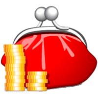 Оплата наличными в Интернет-магазине Аллергоэксперт